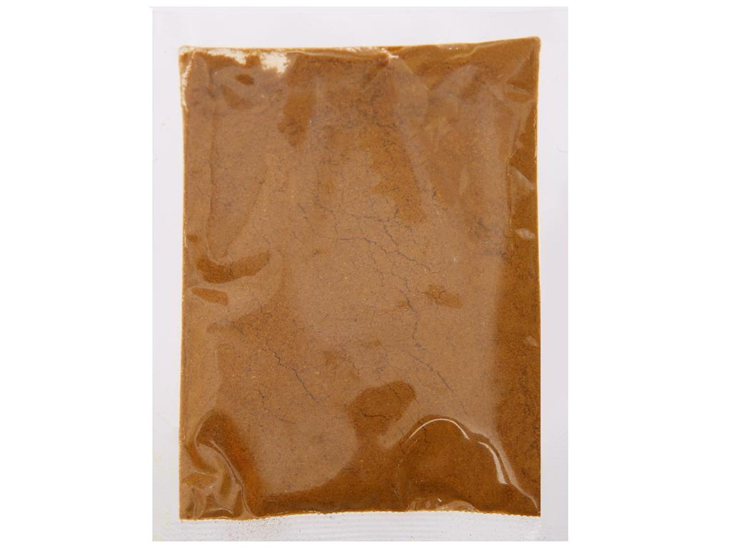Gia vị thịt nướng Thành Lộc gói 20g 2