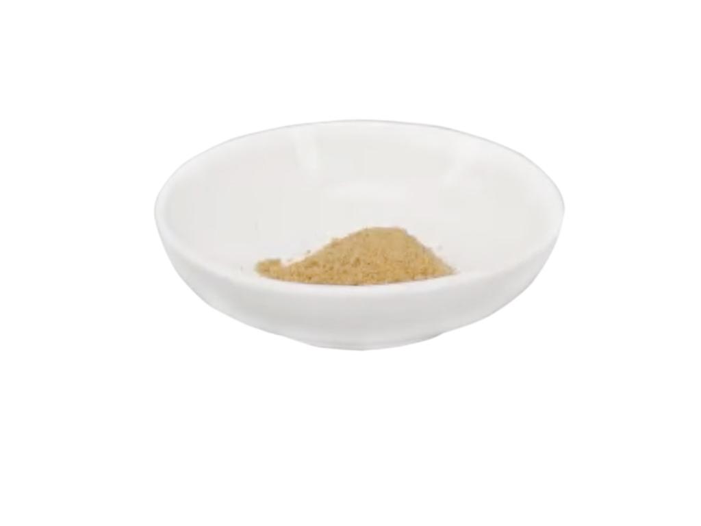 Gia vị nêm sẵn lẩu Thái Aji-Quick gói 55g 4