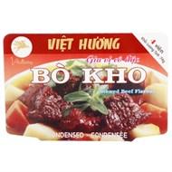 Viên súp Việt Hương