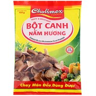 Bột canh Cholimex Nấm hương gói 180g