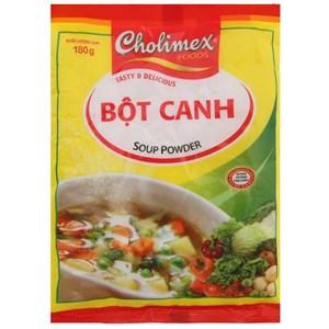 Bột canh Cholimex 180g