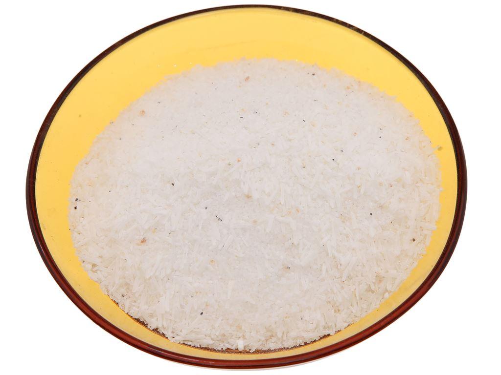 Bột canh Cholimex gói 180g 5