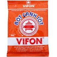 Bột canh I-ốt Vifon gói 190g