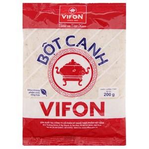 Bột canh Vifon 200g