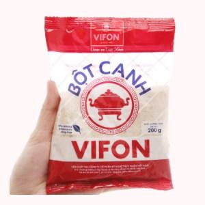 Bột canh Vifon gói 200g