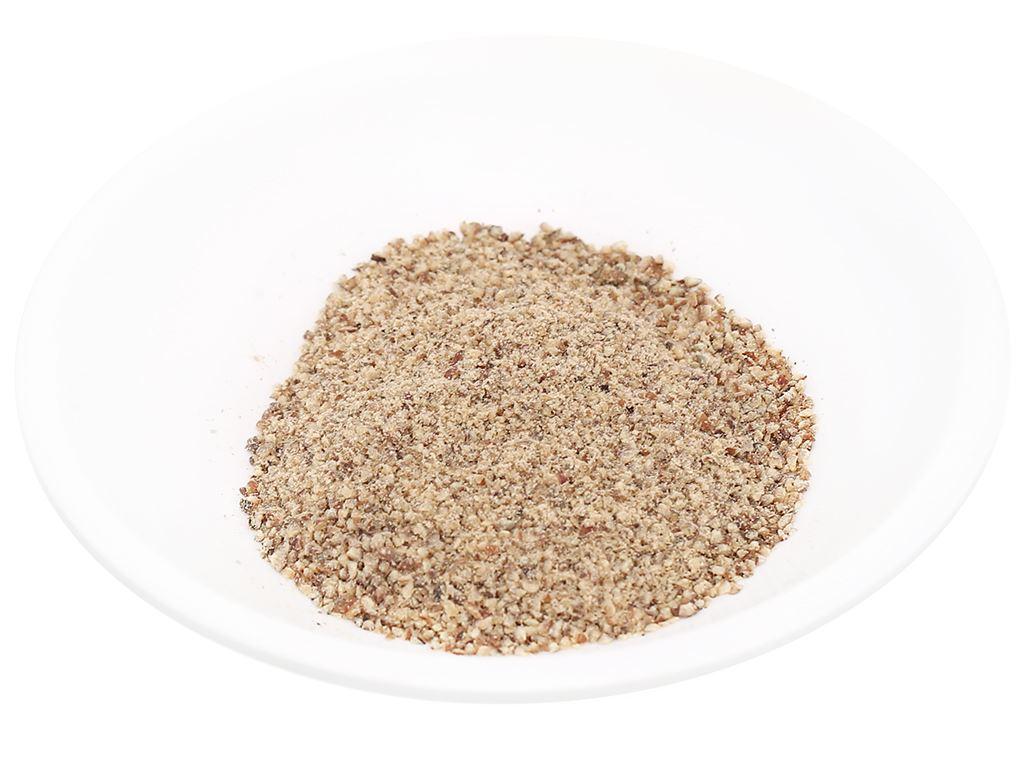 Tiêu sọ xay Phú Quốc DH Foods hũ 45g 8