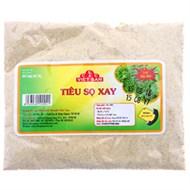 Tiêu sọ xay Việt San gói 50g