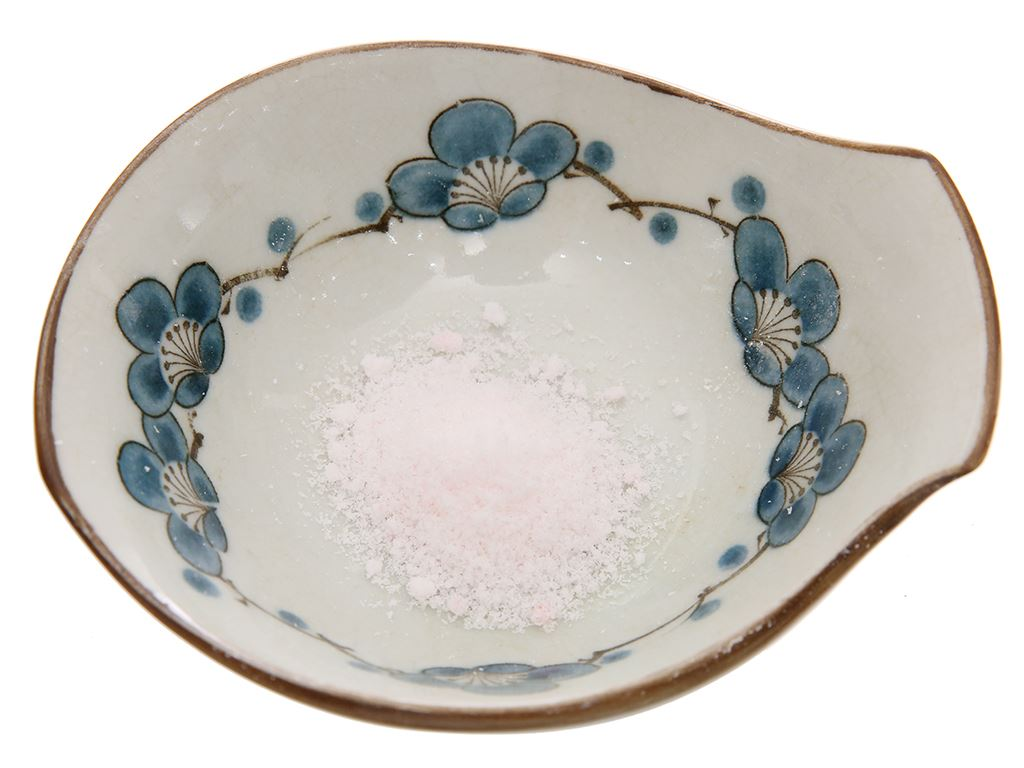 Rau câu pha sẵn VinaThạch hương dâu hộp 132g 5