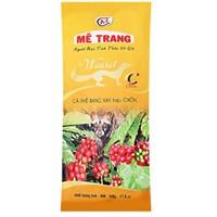 Cà phê Rang Xay Chồn Mê Trang Gói 500g
