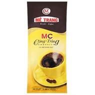 Cà phê rang xay MC Cộng Đồng Mê Trang gói 500g