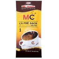 Cà phê sạch MC Mê Trang Số 1 gói 500g