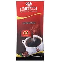 Cà phê hạt rang Culi Mê Trang 500g