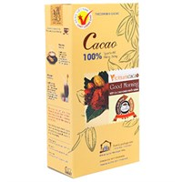Bột ca cao Good morning Vietnamcacao hộp 150g