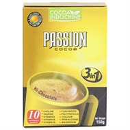 Passion 3 trong 1