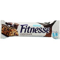 Ngũ cốc Nestle Fitnesse hương Socola gói 23,5g