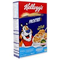 Ngũ cốc dinh dưỡng Kellogg's Frosties 300g