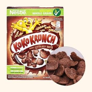 Ngũ cốc Nestlé Koko Krunch hộp 25g