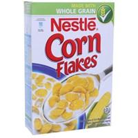 Ngũ cốc bắp Nestlé Corn Flakes hộp 275g