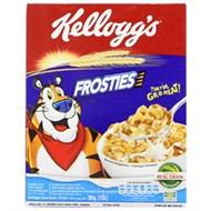 Ngũ cốc dinh dưỡng Kellogg's Frosties hộp 30g