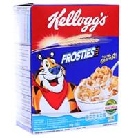 Ngũ cốc Kellogg's Frosties hương Bắp hộp 30g