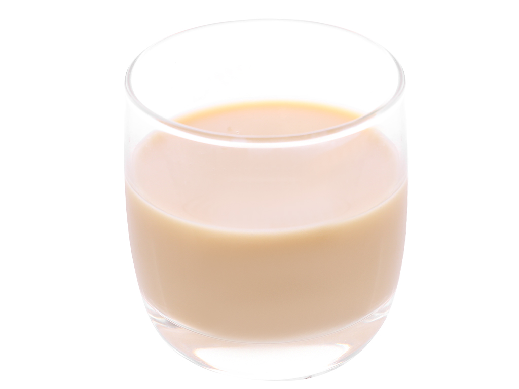 Thùng 48 hộp Sữa bắp non LiF 180ml 5