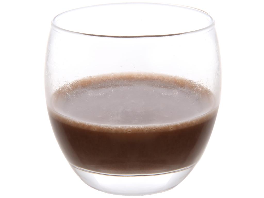 Thức uống lúa mạch Milo Active Go hộp 285g 3