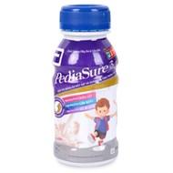 Sữa bột pha sẵn PediaSure BA 3+ 237ml