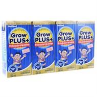 Sữa bột pha sẵn Grow Plus+ 180ml (4 hộp)