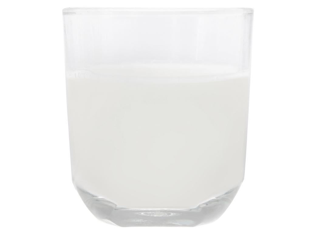 Sữa trái cây Nutriboost hương cam 1 lít 5