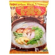Bún gạo chay ăn liền WaiWai