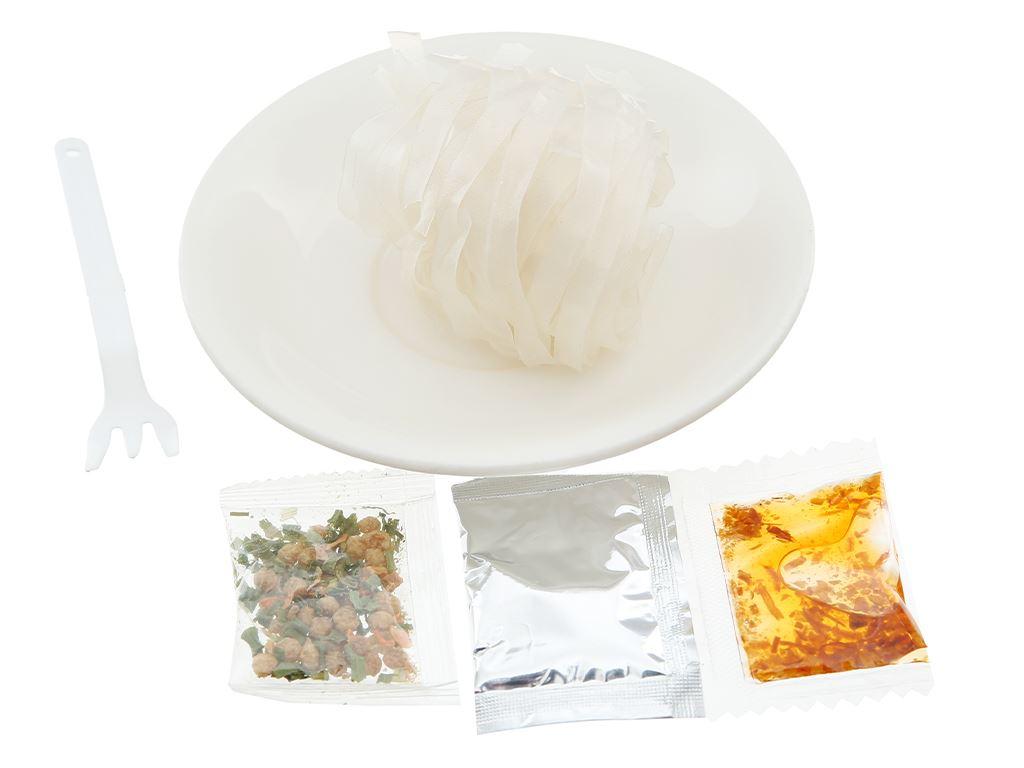 Bánh canh gà Bích Chi ly 50g 5