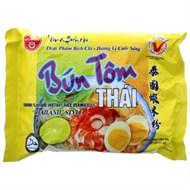 Bún Tôm Thái ăn liền Bích Chi