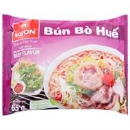 Bún Bò Huế ăn liền Vifon