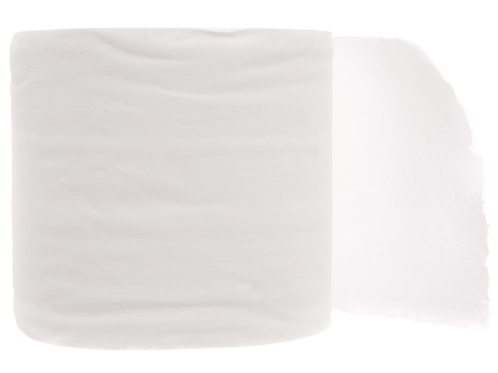 10 cuộn giấy vệ sinh Posy 2 lớp 3