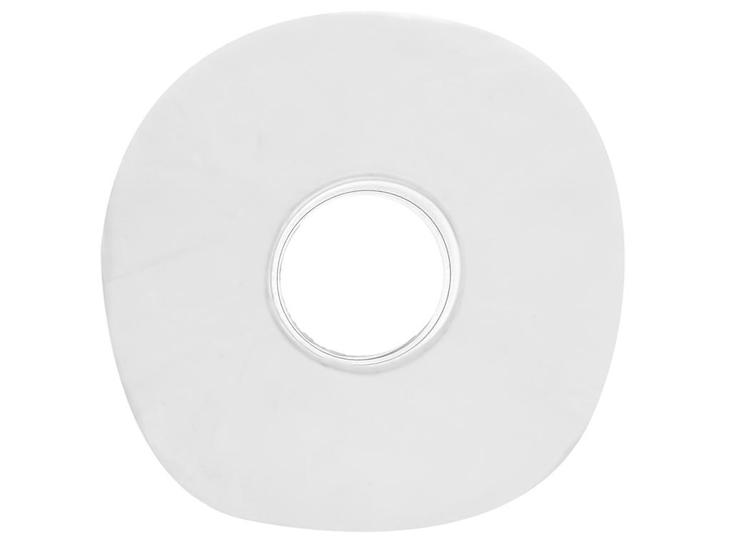 6 cuộn giấy vệ sinh cao cấp Posy 3 lớp 4