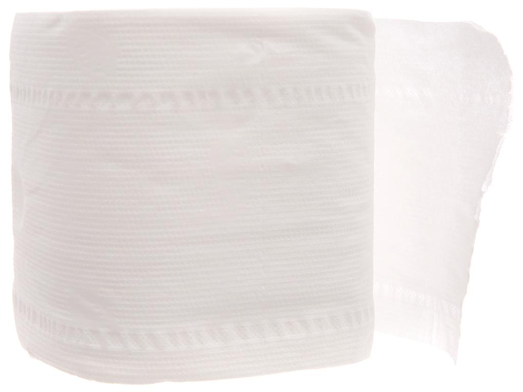 10 cuộn giấy vệ sinh Paseo 2 lớp 4