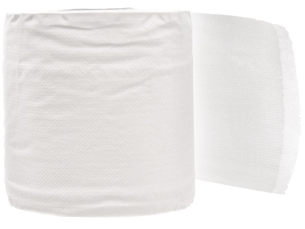 6 cuộn giấy vệ sinh Elène 3 lớp 2