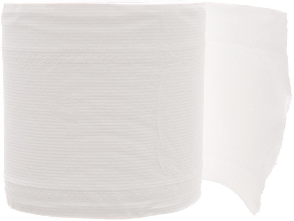 10 cuộn giấy vệ sinh Elène 3 lớp 3