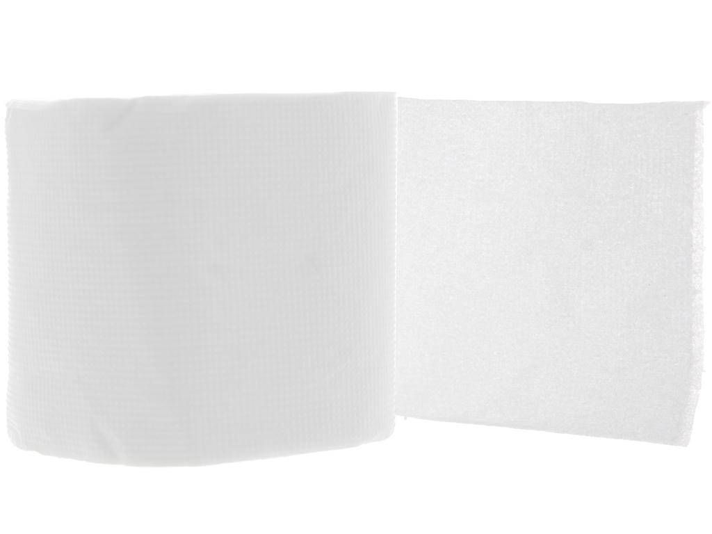 10 cuộn giấy vệ sinh không lõi Saigon 2 lớp 3