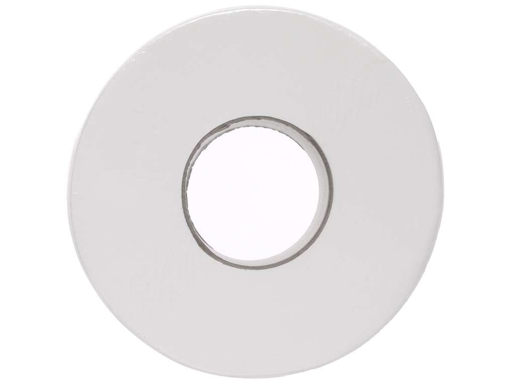 Giấy vệ sinh cuộn lớn Premier VinaRoll 2 lớp 700g 3