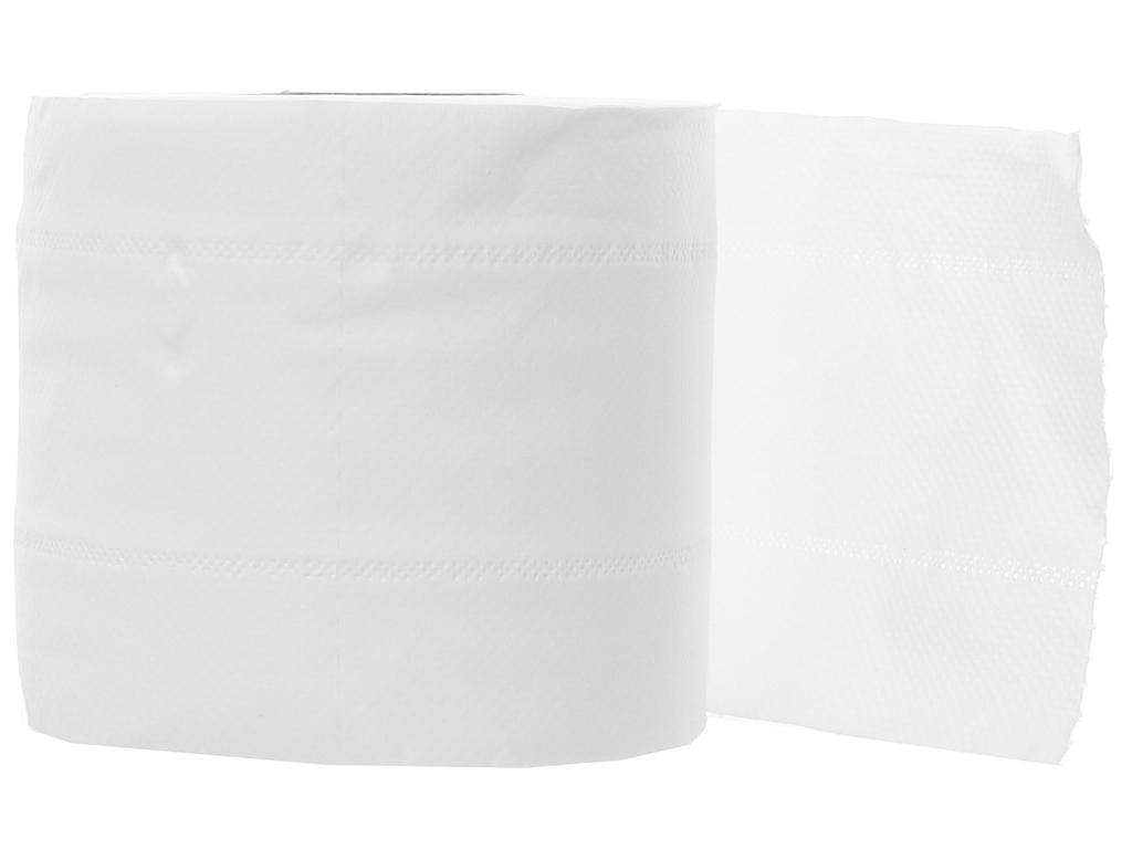 10 cuộn giấy vệ sinh Premier 3 lớp 3