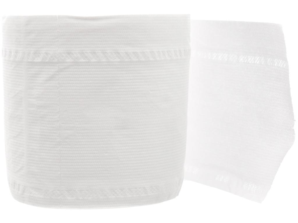 9 cuộn giấy vệ sinh Pulppy 2 lớp 3