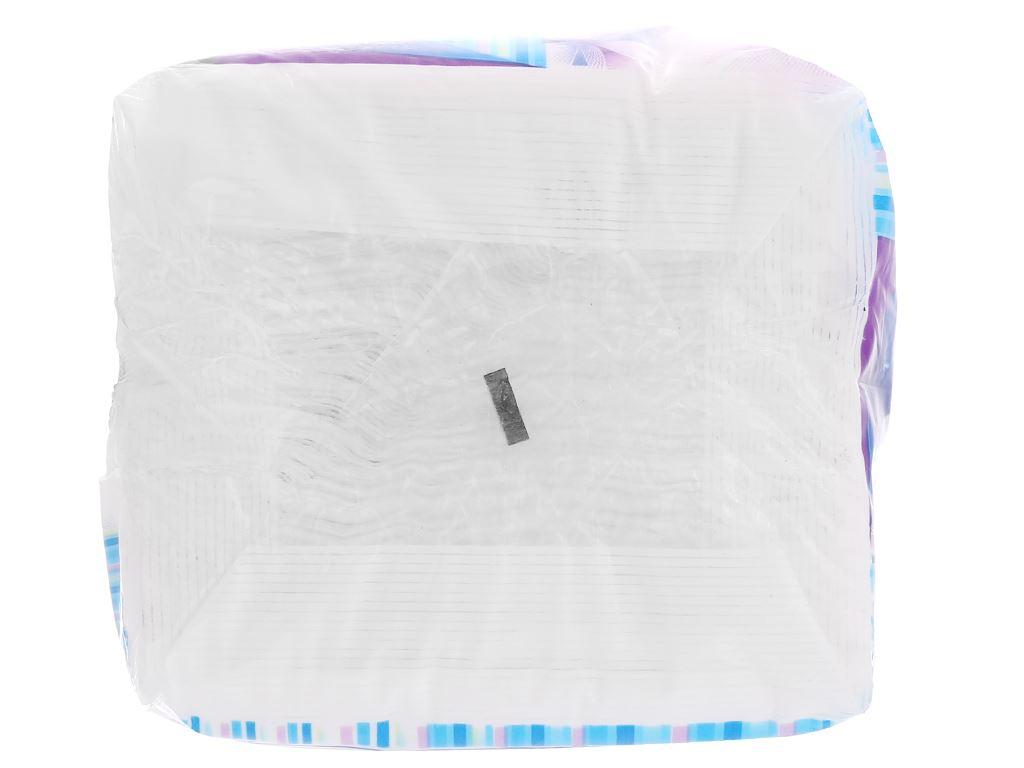 Khăn giấy lụa Homelux 2 lớp gói 280 tờ 6