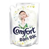Nước xả vải cho bé Comfort Đậm đặc cho Da nhạy cảm túi 1,6lít