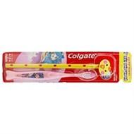 Bàn chải đánh răng Colgate cho bé (từ 5 tuổi)