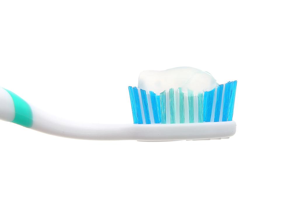 Kem đánh răng cho bé từ 6 - 9 tuổi Colgate hương dâu bạc hà 80g 7