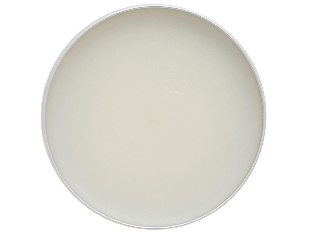Bơ chống rạn Coboté 100g 7