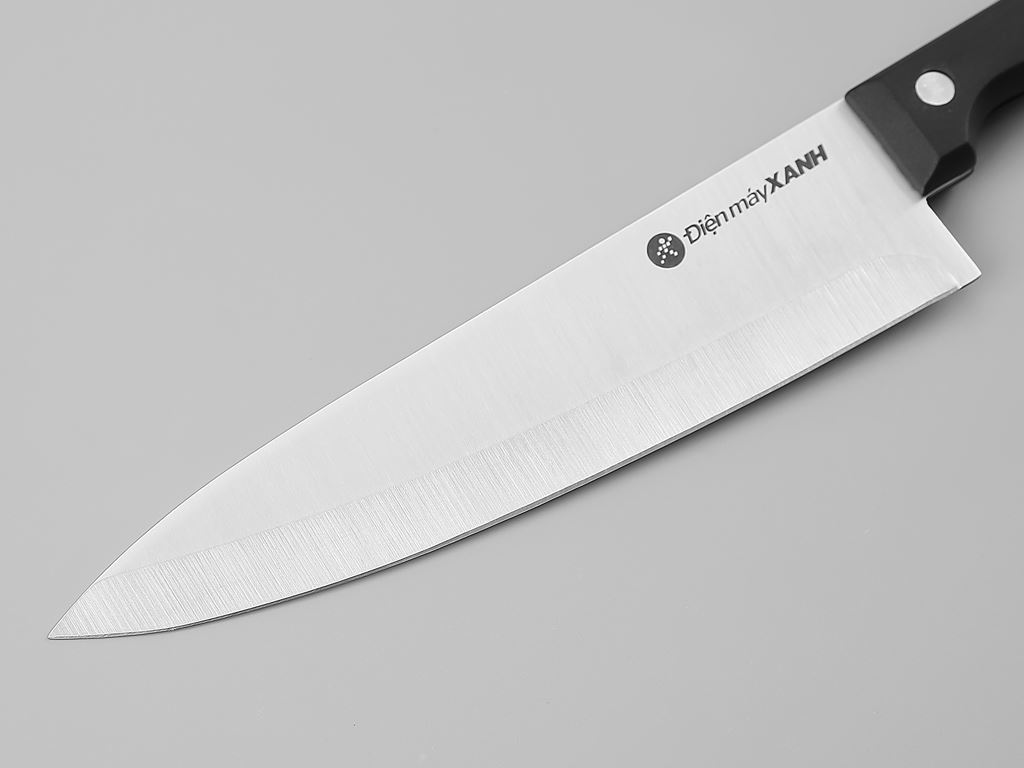Dao cắt DMX D001-DT2 4