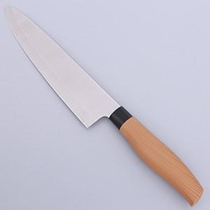 Dao cắt 34 cm DMX D002-DT3