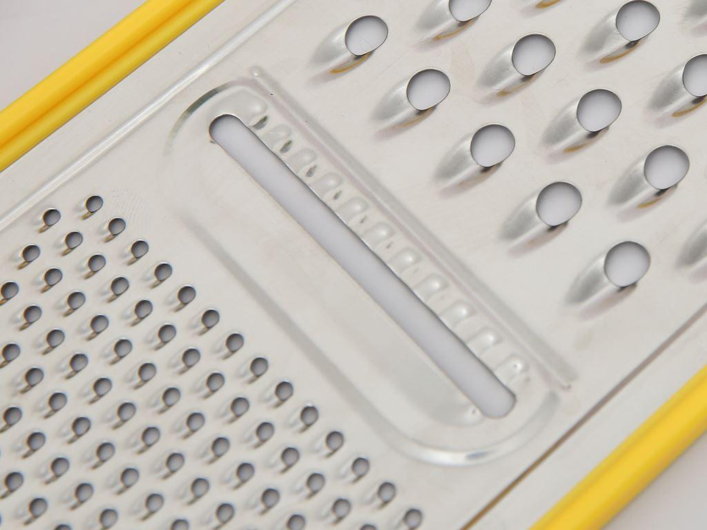 Dao bào inox 24.5cm Điện Máy Xanh BB001 3
